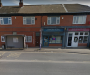 Salford shop worker threatened with knife