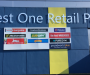 Lidl announce new Eccles store