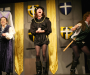 Comedy about Richard III comes to King's Arms, Salford
