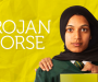 Award winning show 'Trojan Horse' premieres at the Lowry this evening