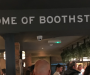 Boothstown opens new pub rooted in the local area which has been 'Crying out for something like this for the last 15-20 years.'