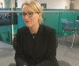 "Salford MP Rebecca Long Bailey describes new police legislation as ""chilling"", says the right to peacefully protest ""must be protected"""