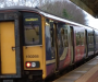 """Immense frustration"" Salford leaders' anger after Swinton train services cut by half"
