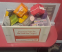 Salford schools can access free period products following new government scheme
