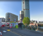 Plans for the tallest tower in Salford to be decided by Council