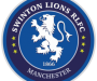 RUGBY LEAGUE: Swinton Lions bolster their ranks with addition of young forward