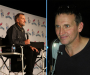 Christopher Eccleston to reprise iconic Doctor Who role