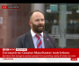 """Not a reasoned approach"" – Salford Mayor Paul Dennett criticises Government over failure to reach agreement on tier three restrictions"