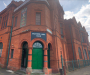 Salford Lads Club create first ever girls football team