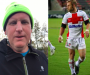"""I wanted to do my bit for the rugby league family"": Salford Man running 17 Miles in support of Rob Burrow"