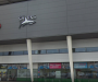 Possible sale of the AJ Bell Stadium causes Salford Red Devils fans to protest