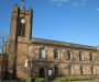 Digital mindfulness sessions launched by Sacred Trinity Church and Mind in Salford