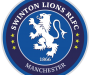 """We feel privileged to have this opportunity to support them"" – Swinton Lions support Wood Street Mission's Christmas appeal"