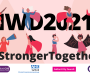 Salford CVS celebrates International Women's Day with 'Stronger Together' event