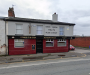 """It is what it is"" – The Salford pub keeping its doors closed until May"