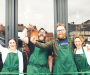 """""""We're so thankful for everyone's support and love"""" – Emma Evans on the success of her new Monton shop, The Wandering Palate"""