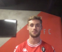 """""""I'm looking forward to giving them something to cheer about"""" – Salford City's star signing Conor McAleny anticipates a successful season ahead"""