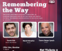 REVIEW:  'Remembering the Way' – A hilarious and touching reflection on the life of a black man at 'The Kings Arms'