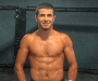 Salford based MMA standout Muhammad Mokaev to represent Great Britain at the 2021 World Wrestling Championships